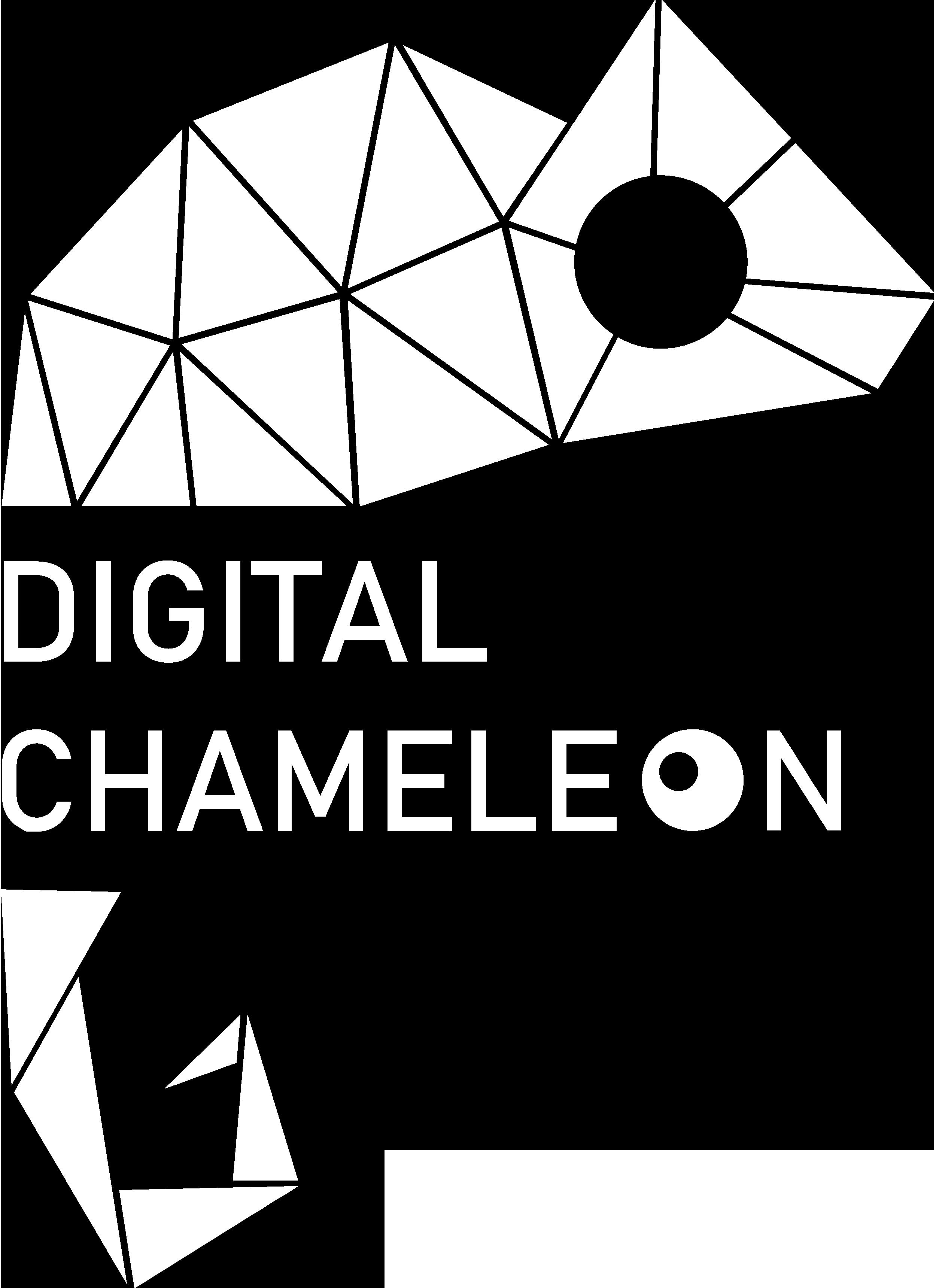 Digital-Chameleon-Invert