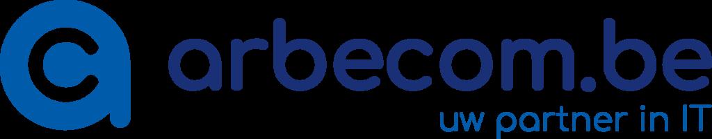 Arbecom_Logo_horizontaal