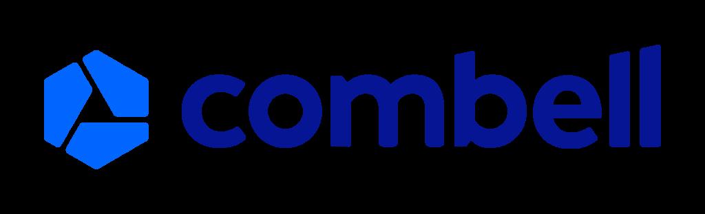 Combell_NV_Logo
